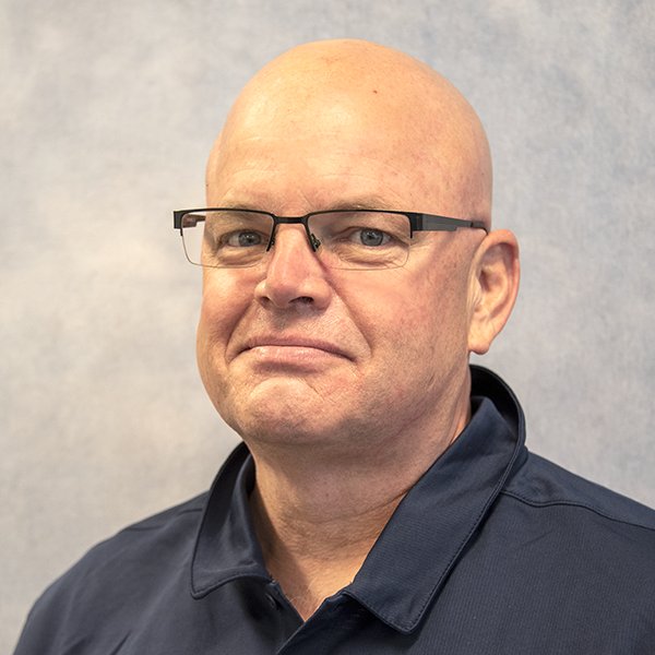 Kent Jackson's Profile Photo