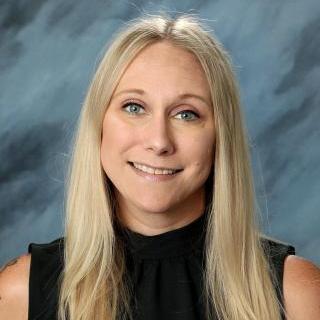 Kelli Baker's Profile Photo