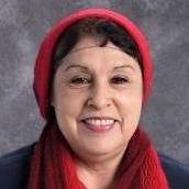 Martha Valdez's Profile Photo