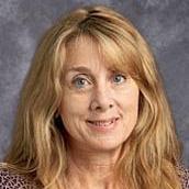 Susan McQueen's Profile Photo