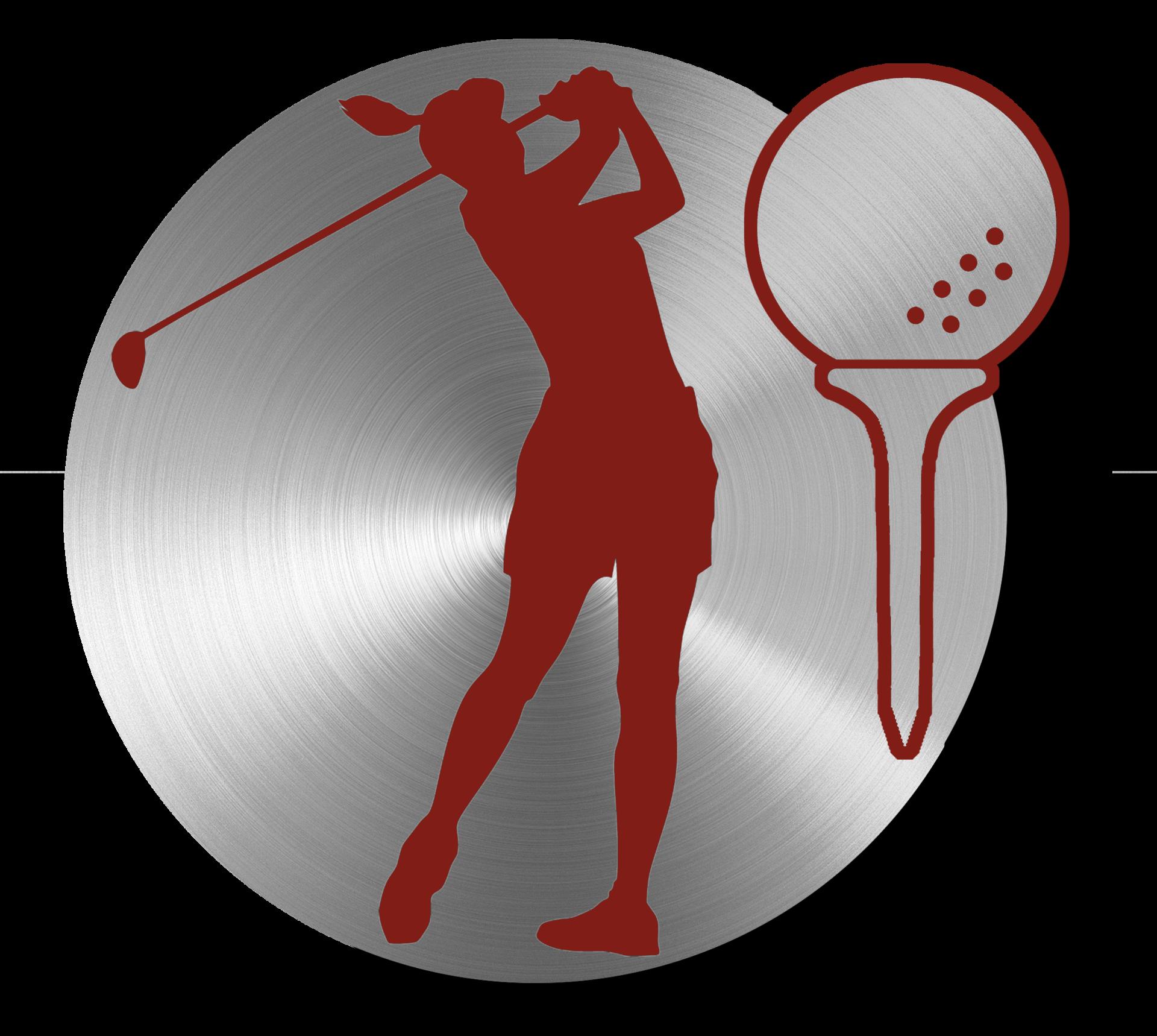 golf icon v2