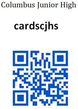 cardscjhs