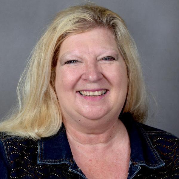 Carol Rogers's Profile Photo
