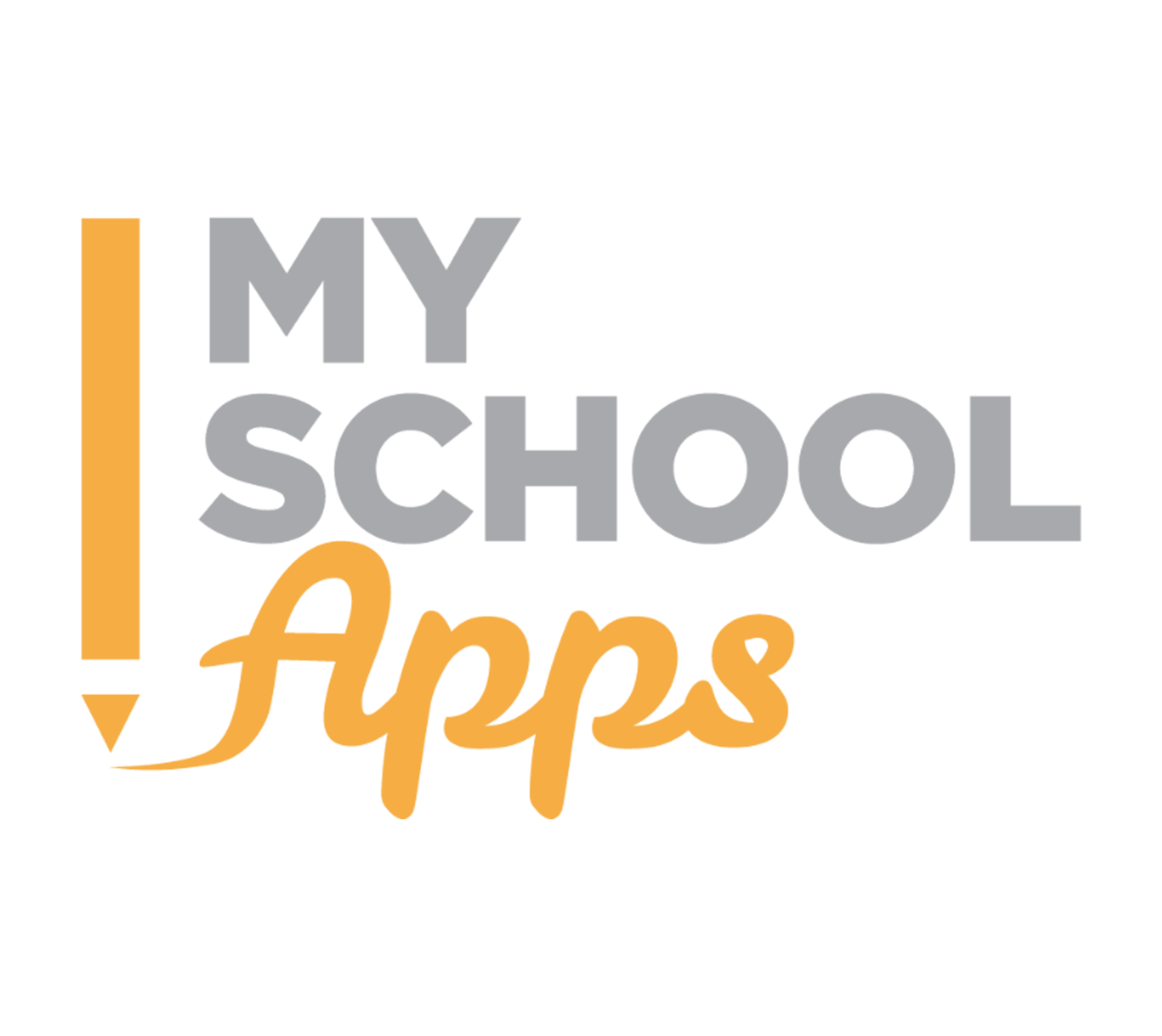 MySchoolApps Icon