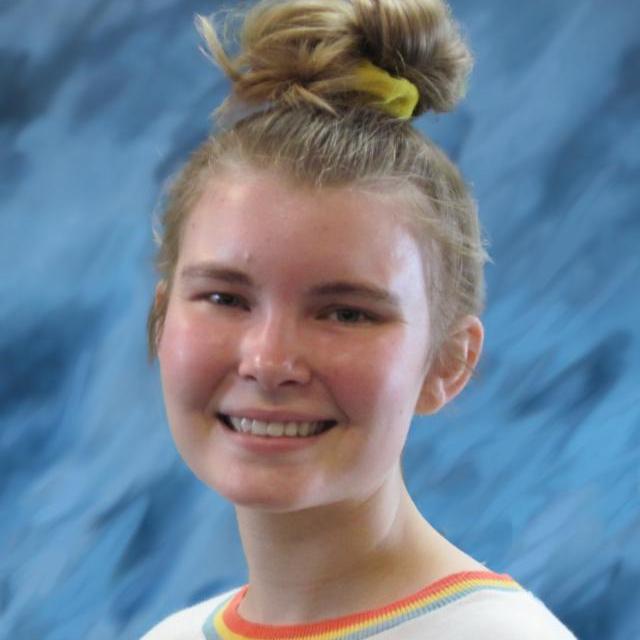 Karina McKay's Profile Photo