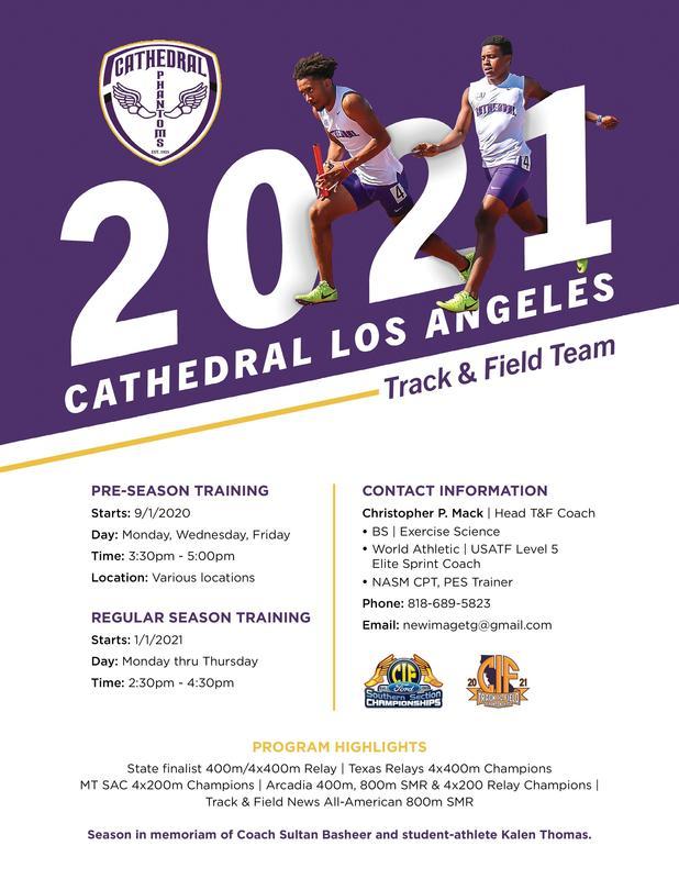 Cathedral 2021 track flyer_DIGITAL.jpg