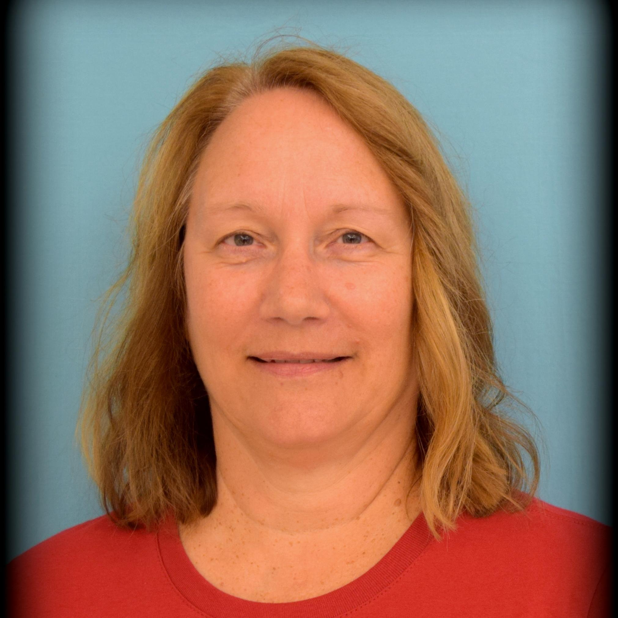 Cheryl Adams's Profile Photo