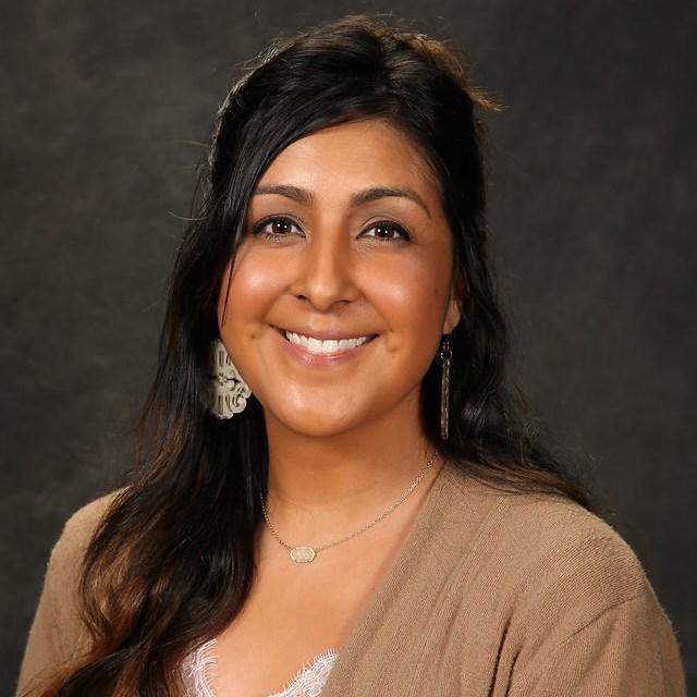 Bianey Garza's Profile Photo