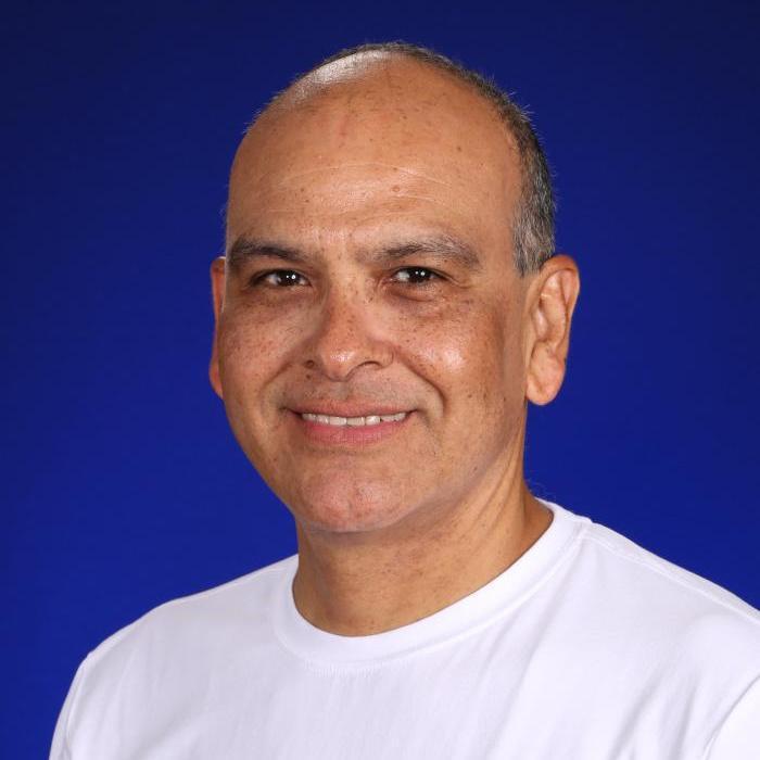 Mario Villada's Profile Photo