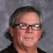 William Tunstall's Profile Photo