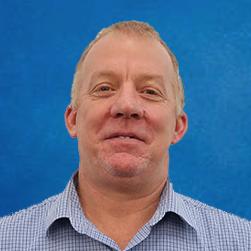 William Cooper's Profile Photo