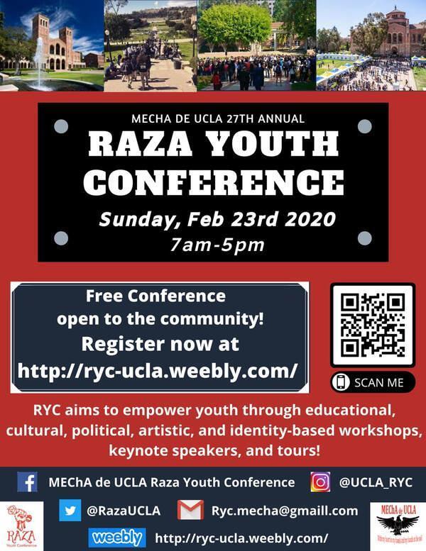 UCLA_conference.jpeg