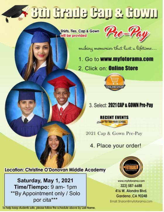Cap and Gown flyer.jpg