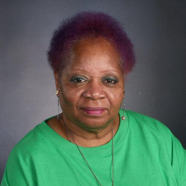 Viola Young's Profile Photo