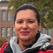 Martha Carrillo's Profile Photo