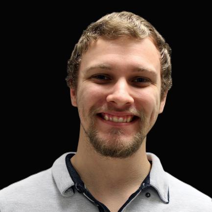 Lance Arnold's Profile Photo