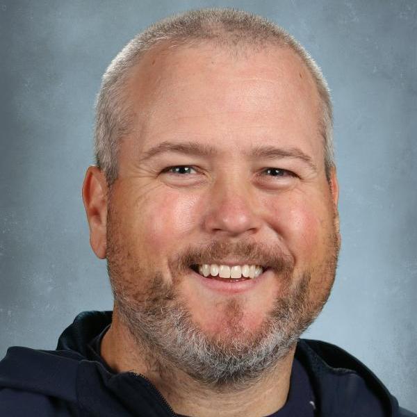 Greg Aument's Profile Photo