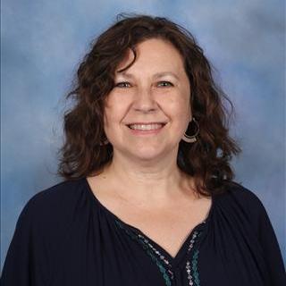 Cheryl Duke's Profile Photo