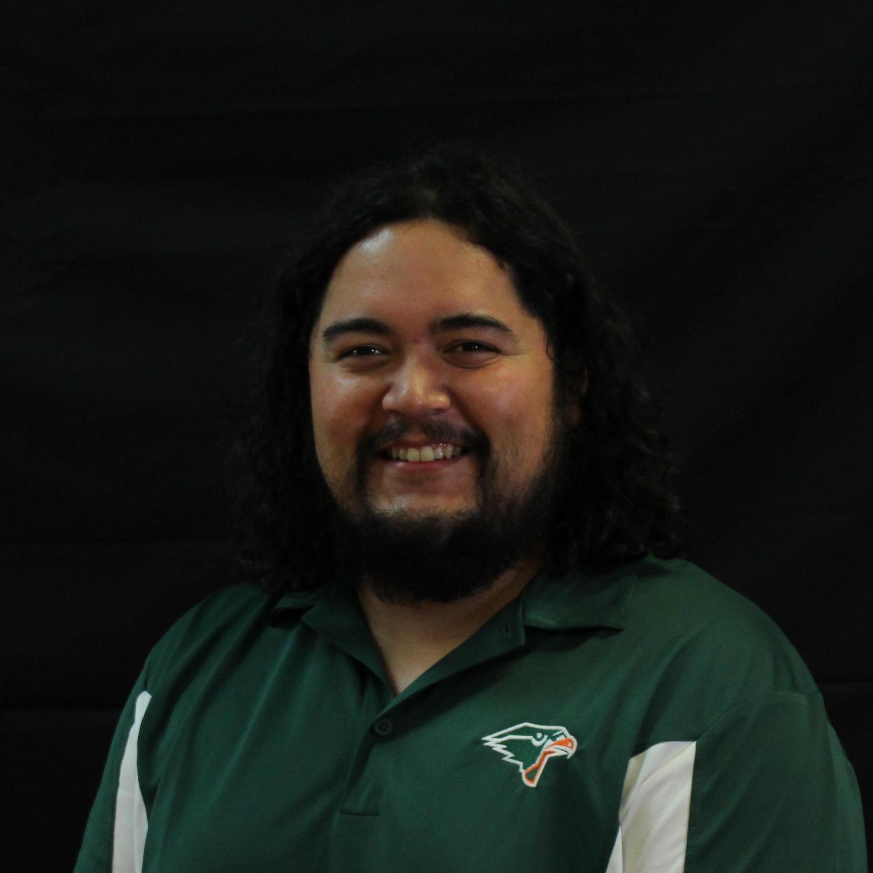 Raul Liendo's Profile Photo