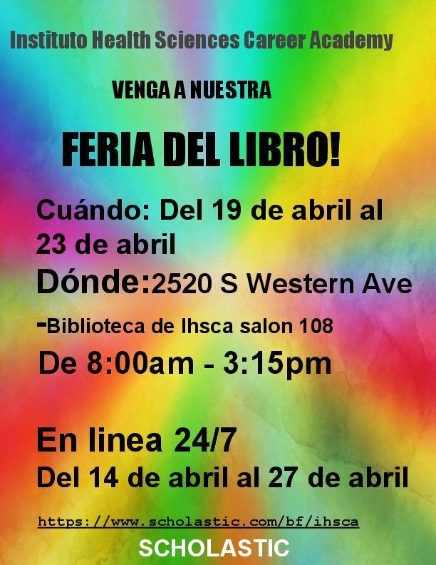 Book Fair Spanish.jpeg