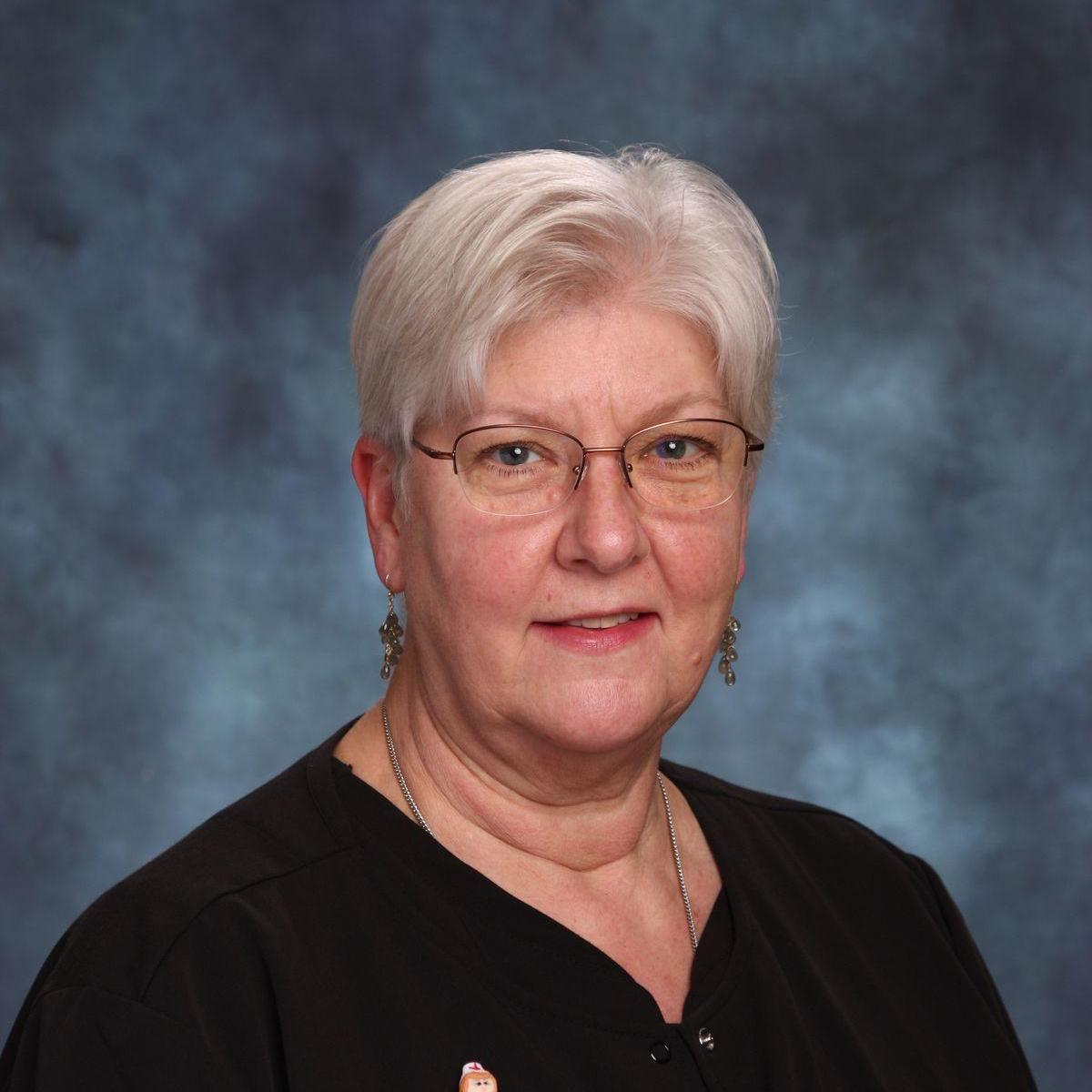 Mrs. Karen Stallings's Profile Photo