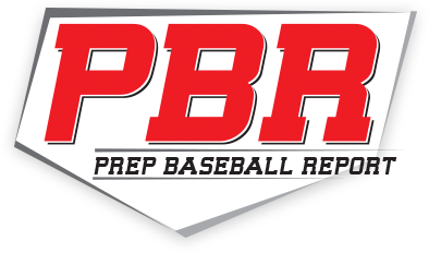 PREP BASEBALL REPORT (PBR) WILL HOST A COUPLE OF TOURNAMENTS THIS SPRING Thumbnail Image