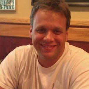 Scott Dunn's Profile Photo