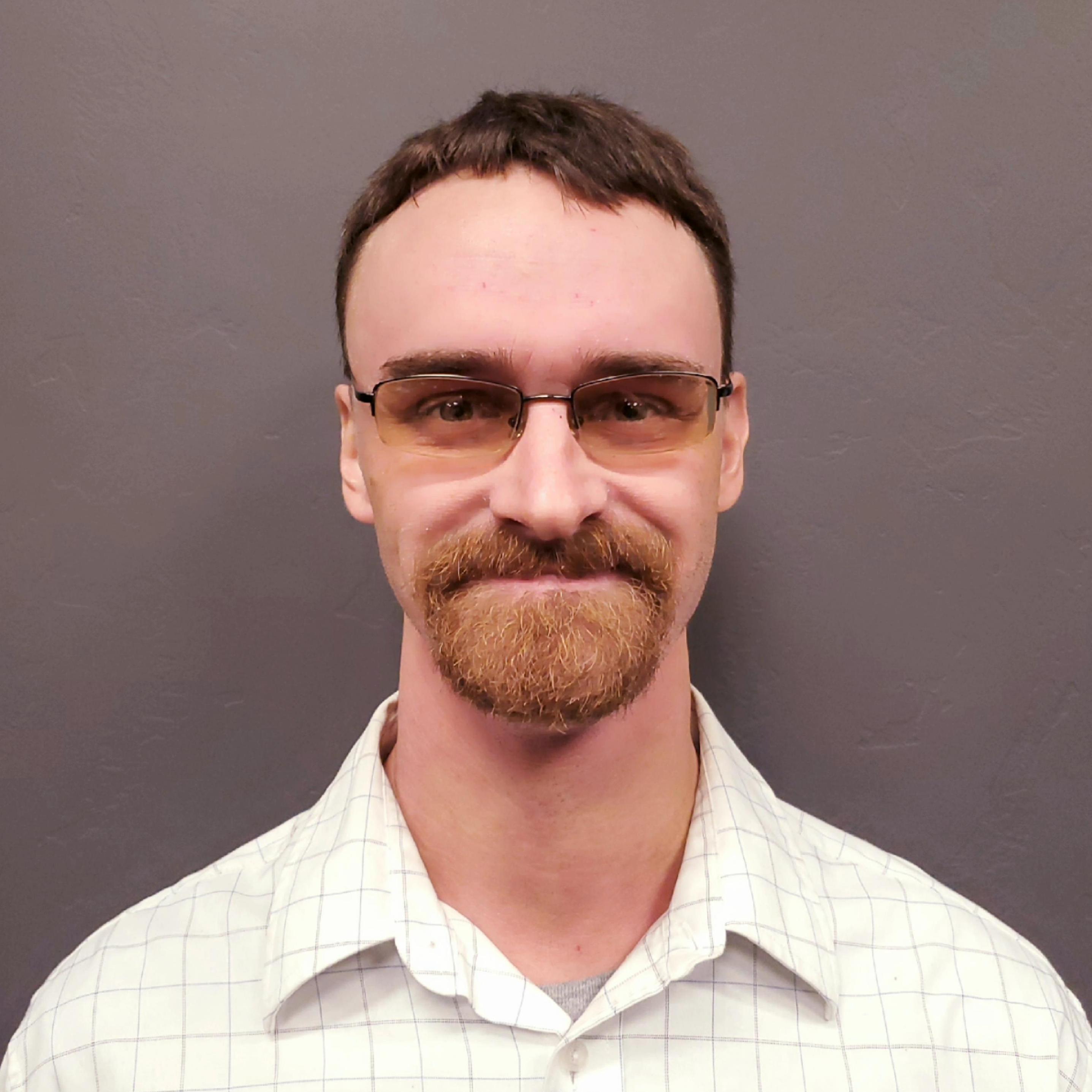Rob Gumpert's Profile Photo