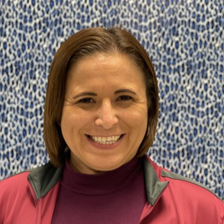 ESMERALDA DAVILA's Profile Photo