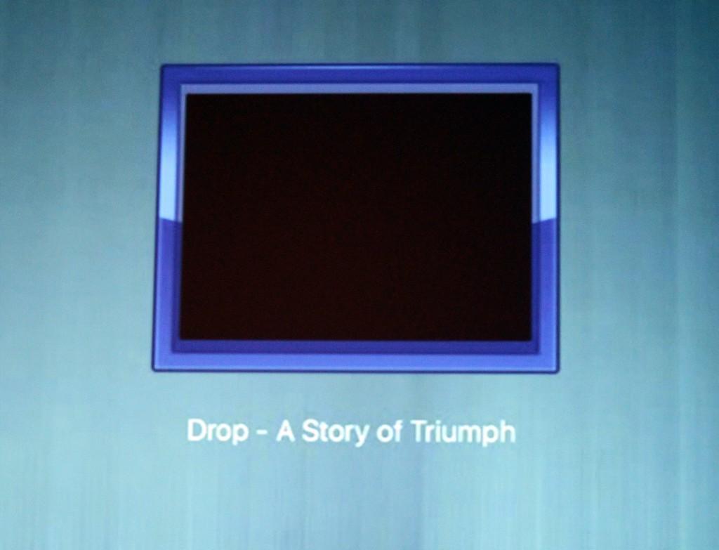 PHSD at Drop Movie Premiere-090617