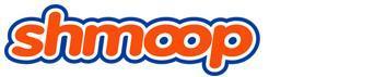 shmoop_banner