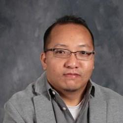 Key Yang's Profile Photo