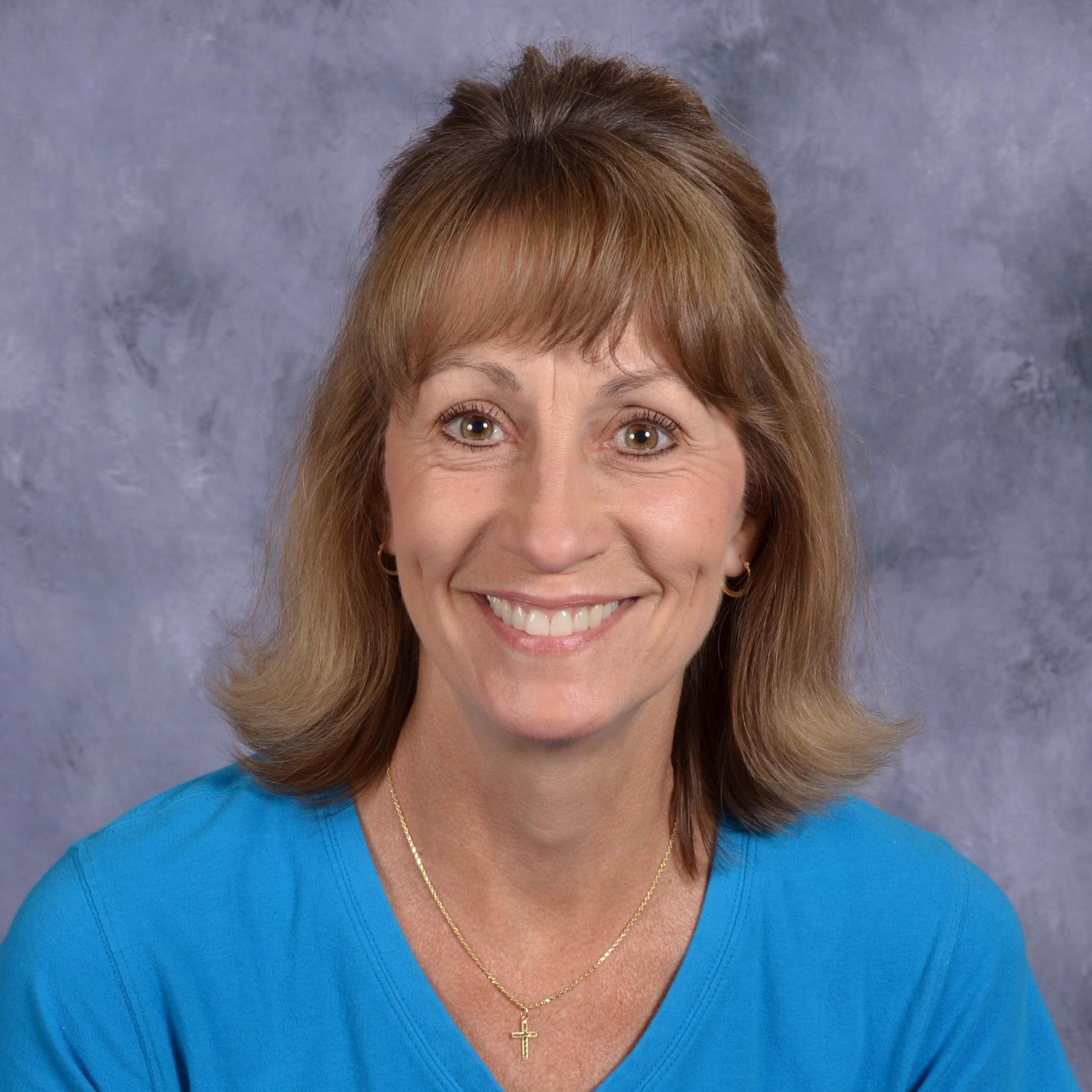 Kelly Knight's Profile Photo