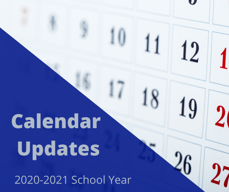 Sheldon ISD Trustees vote to revise the 2020-21 calendar year, Sept. 8 is Sheldon ISD's new start date Featured Photo