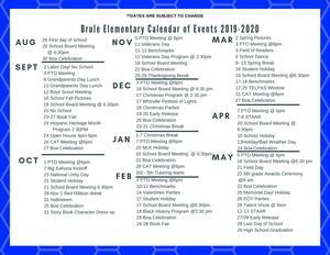 Brule Calendar of events 19-20 (1).jpg