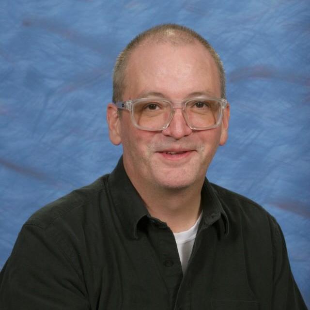 Trevis Orr's Profile Photo