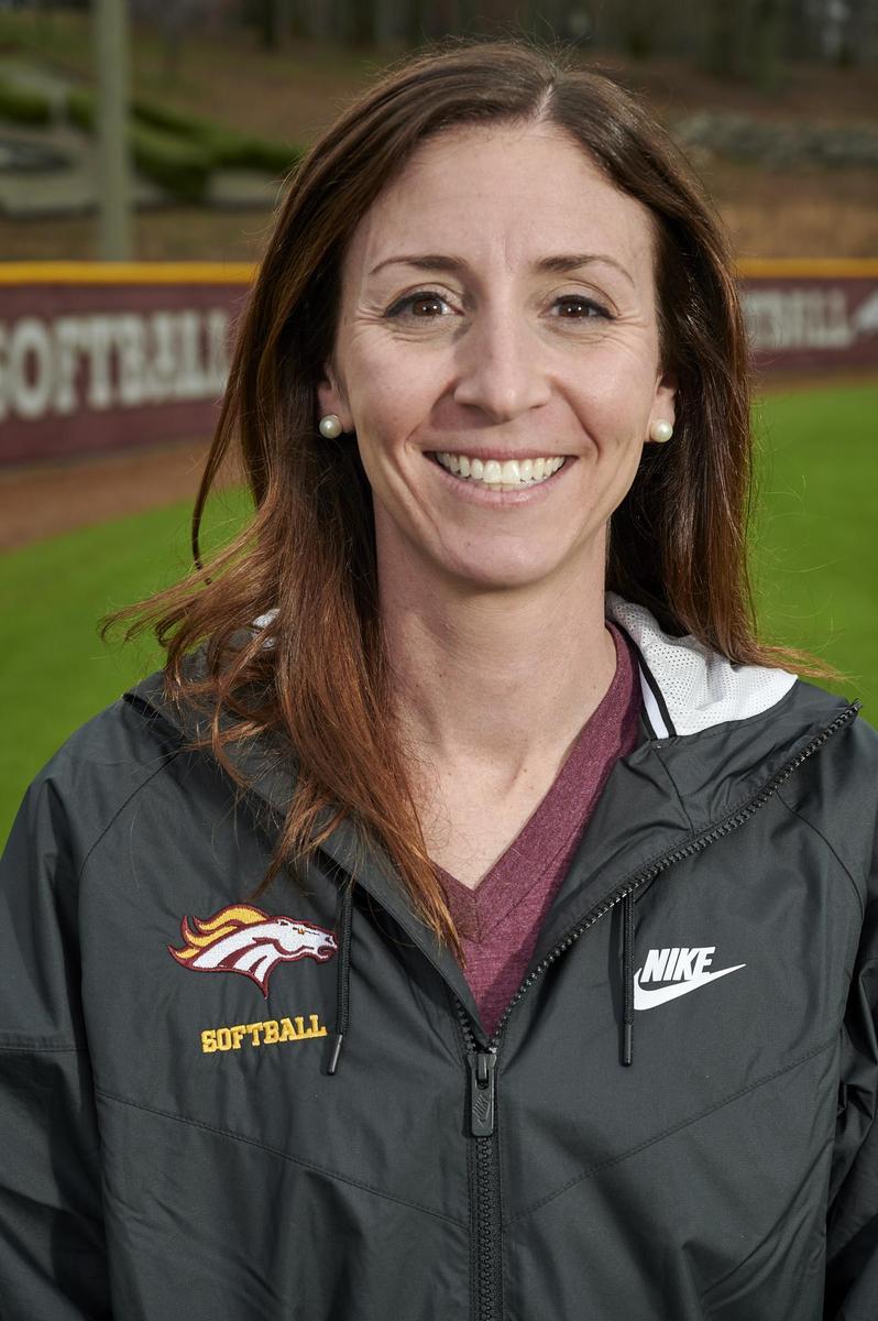 Coach Murphree