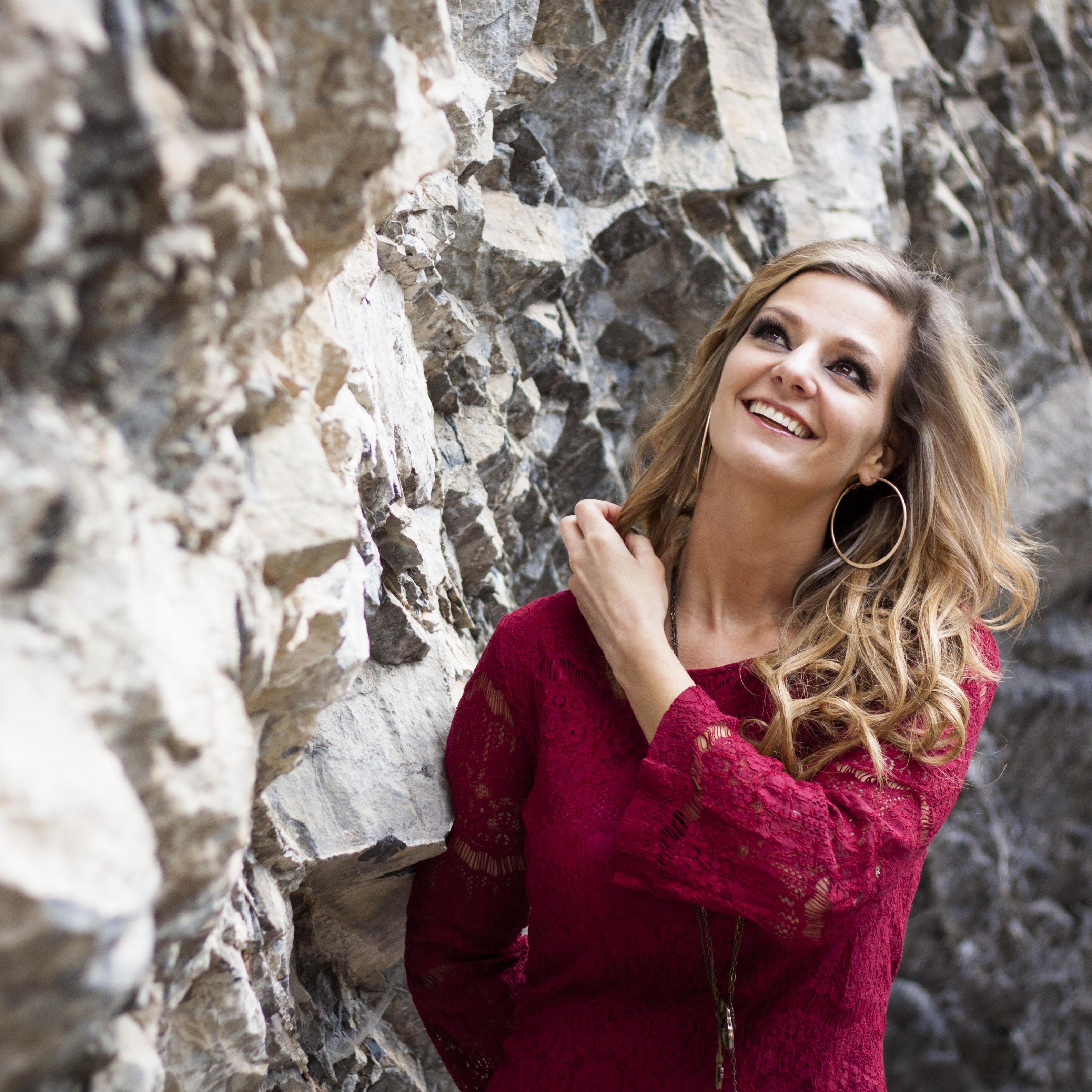 Brittany Andersen's Profile Photo