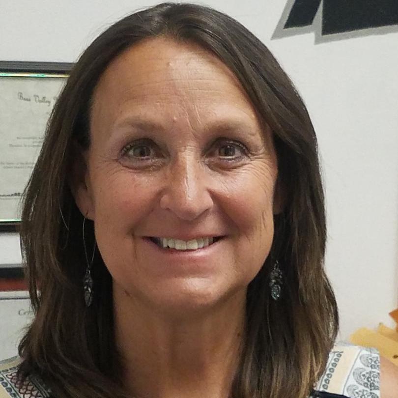 Tina Fulmer's Profile Photo