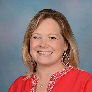 Amy Vrazel's Profile Photo