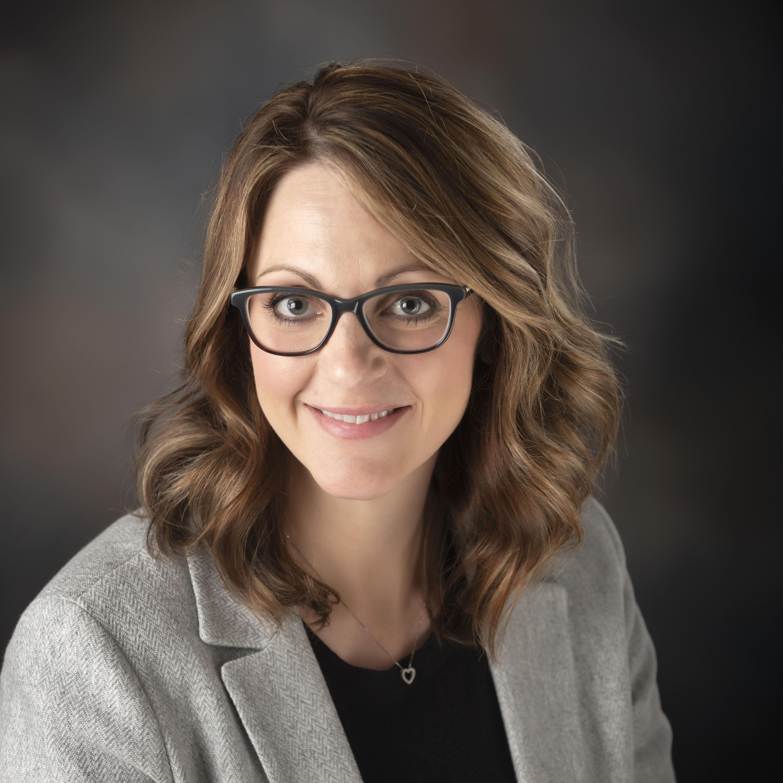 Amber Lewis's Profile Photo