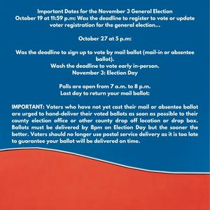 Important Dates for the November 3 General Election.jpg