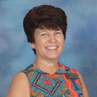 Darlene Mullen's Profile Photo