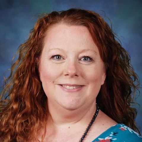 Cindy Payne's Profile Photo