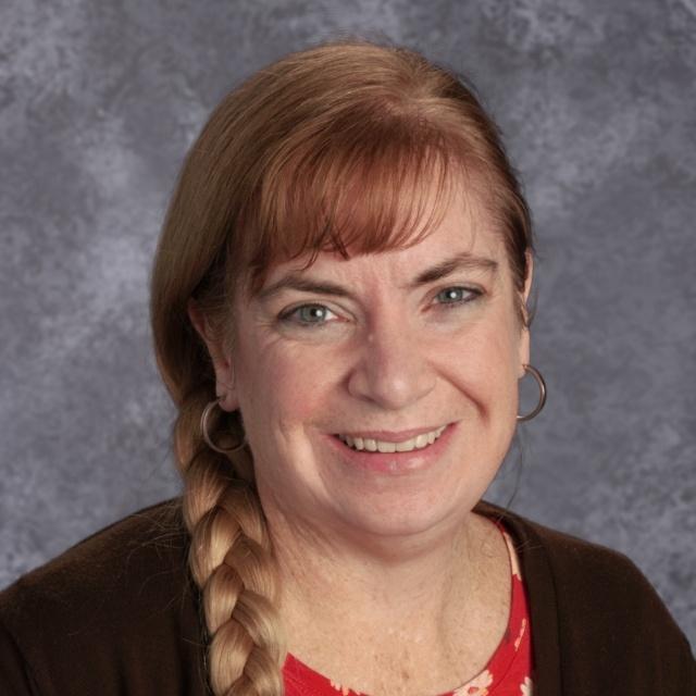 Brenda Kintner's Profile Photo