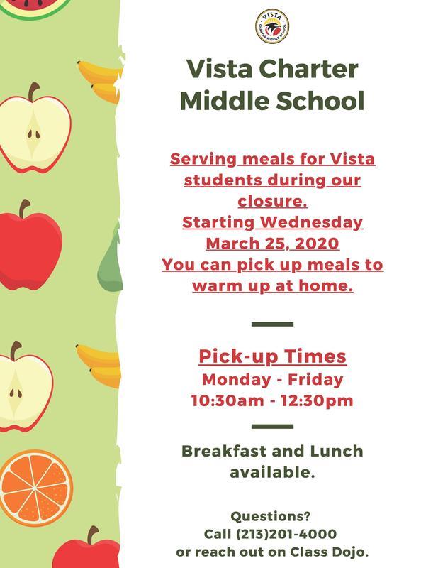 Lunch Flyer B_Page_1.jpg