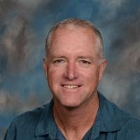 Stan Twitchell's Profile Photo