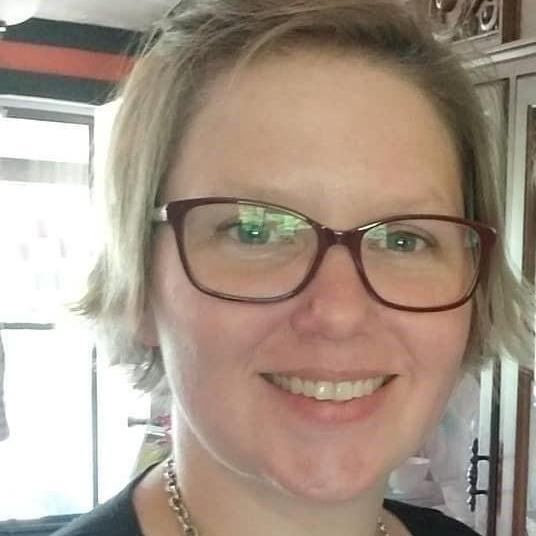Trinica Carpenter's Profile Photo