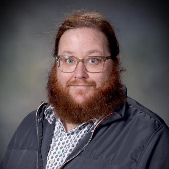 Luke Cleveland's Profile Photo