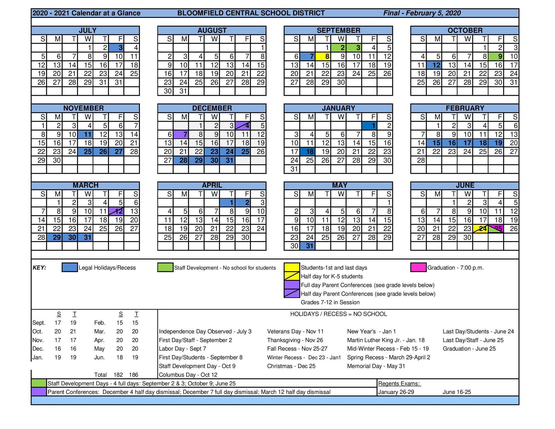 image of calendar pdf
